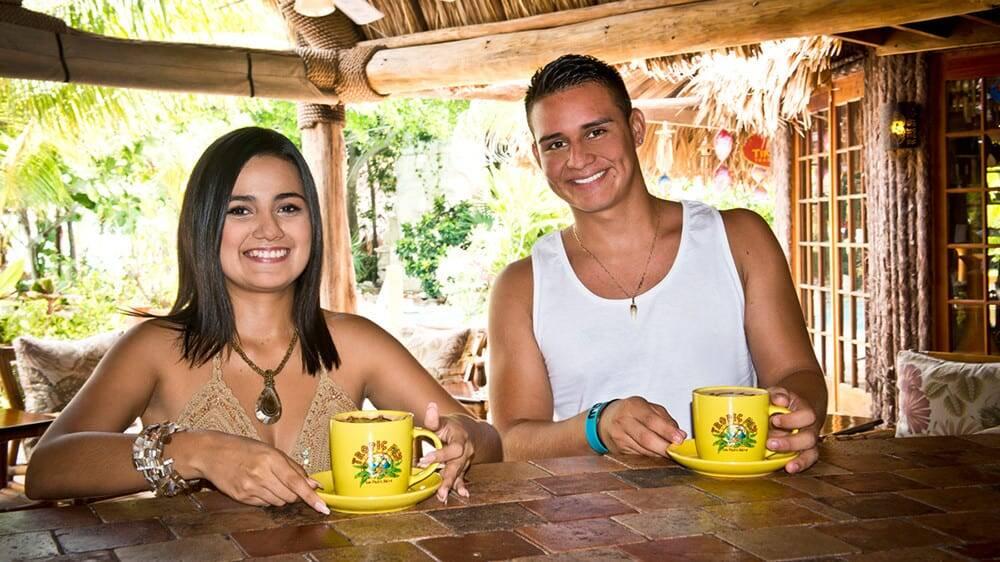 Ramon's Village Resort - Tropic Al's
