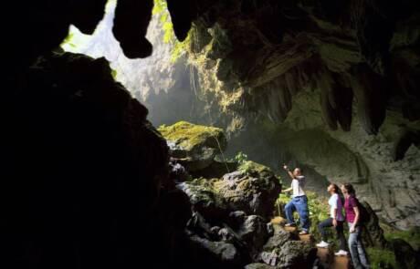 Ramon's Village Resort - Island Adventures