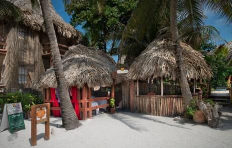Ramon's Village Resort - Spa